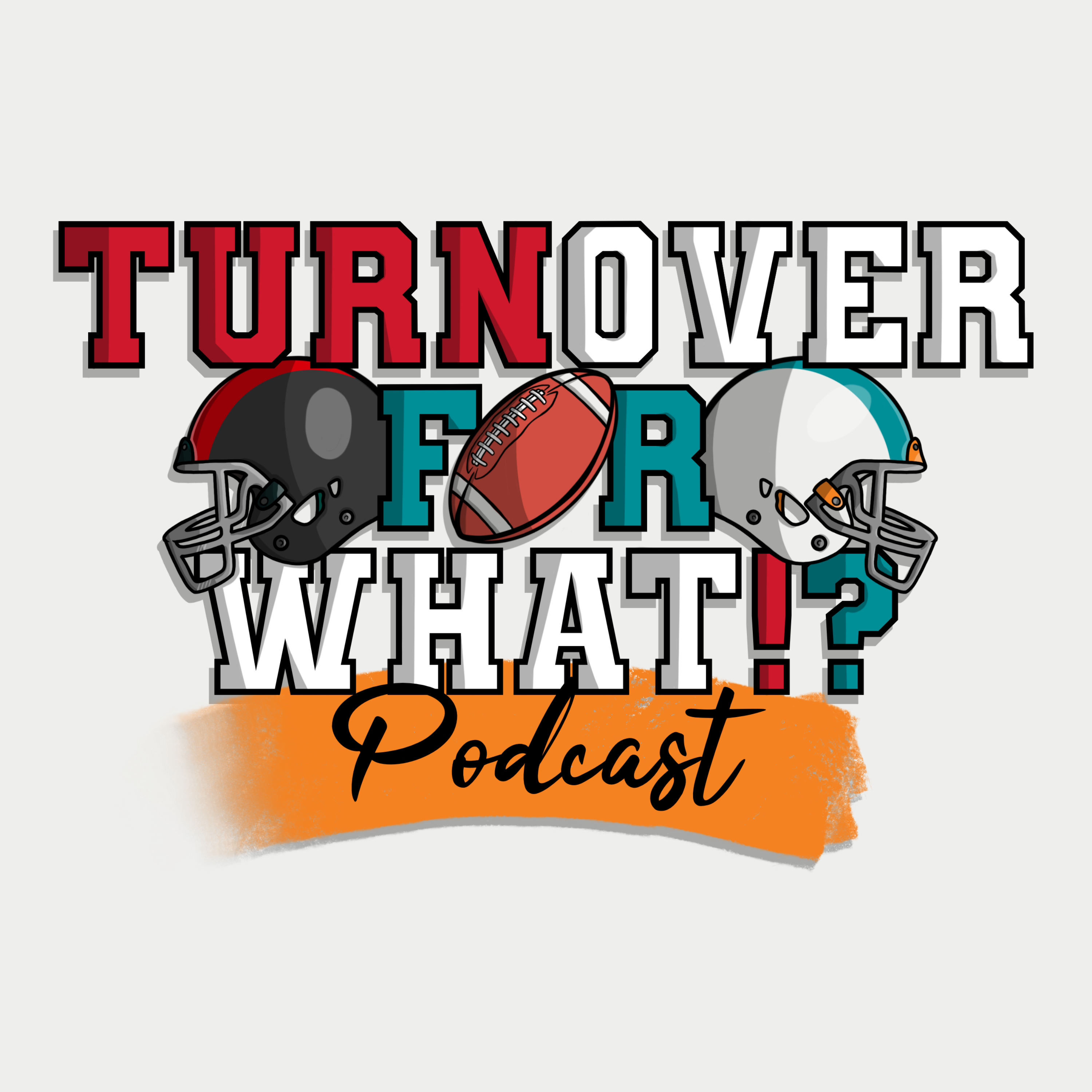 TurnoverforWhat